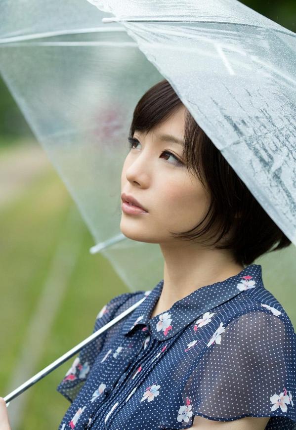 AV女優 鈴村あいり ヌード エロ画像a119.jpg