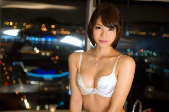 suzumura_airi20160418a008.jpg