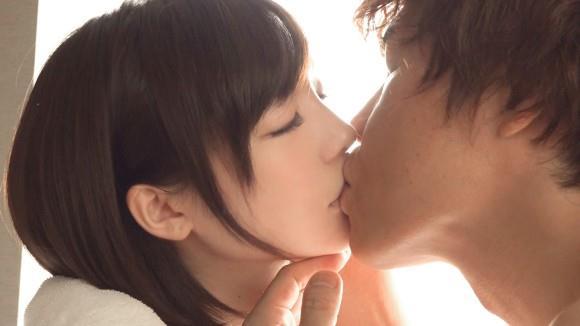 suzumura_airi20160418b001.jpg