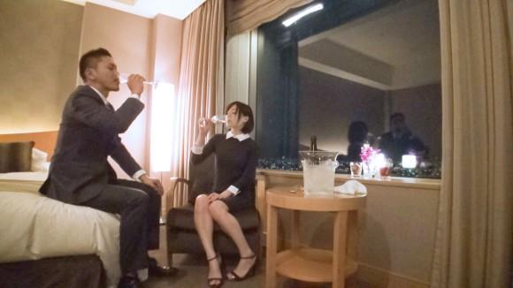 suzumura_airi20160418b003.jpg