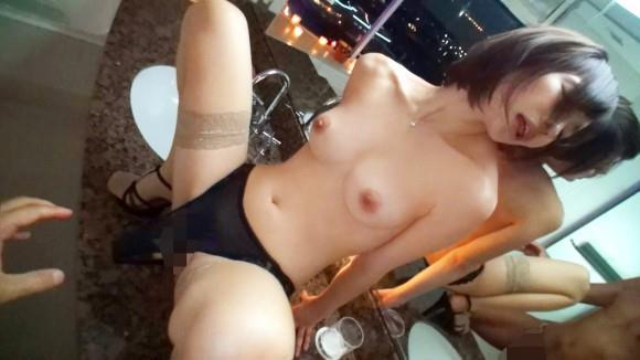 suzumura_airi20160418b013.jpg