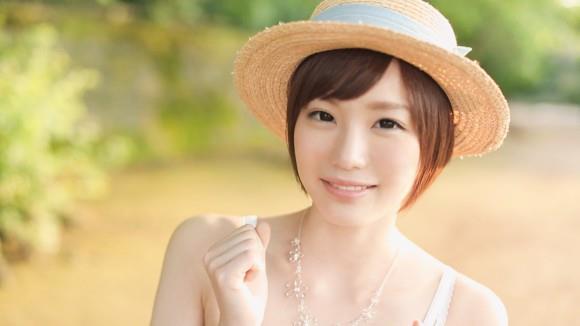 AV女優 鈴村あいり フェラ 手コキ エロ画像c001.jpg