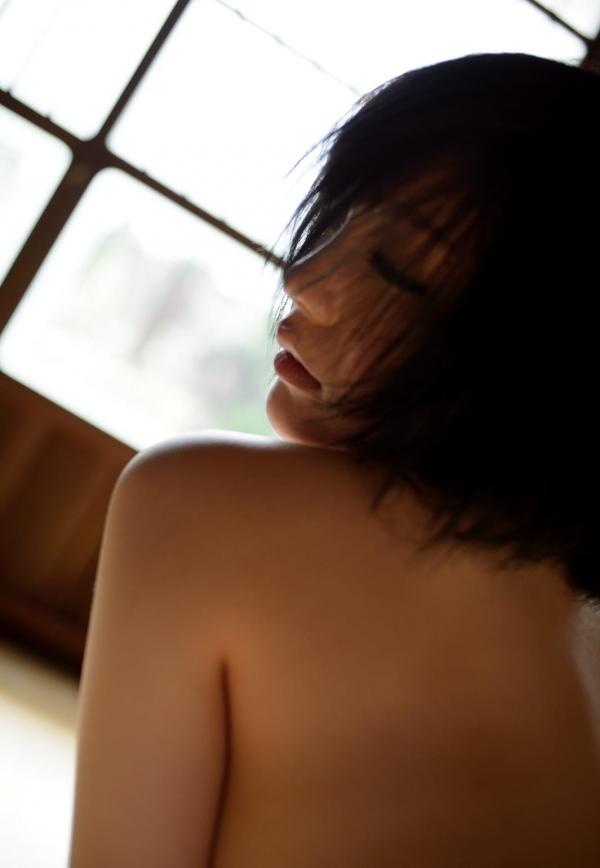鈴村あいり イキまくりセックス画像まとめ110枚a020.jpg