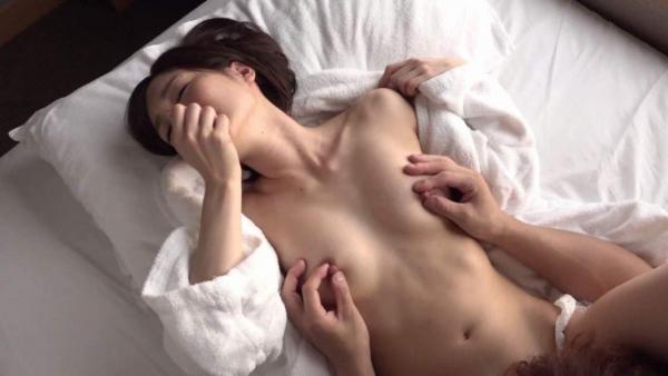 鈴村あいり イキまくりセックス画像まとめ110枚b032.jpg