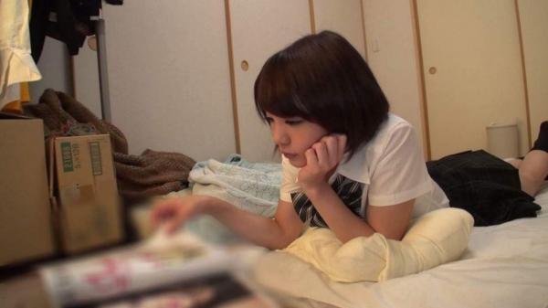 鈴村あいり イキまくりセックス画像まとめ110枚b050.jpg