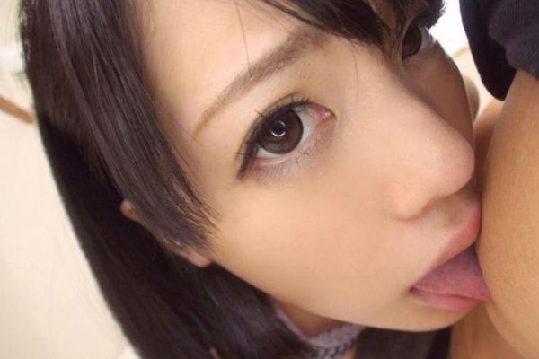 鈴村あいり イキまくりセックス画像まとめ110枚b073.jpg