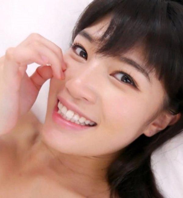 【高橋しょう子】高橋しょうこ-SEX画像-高画質スクショ50枚