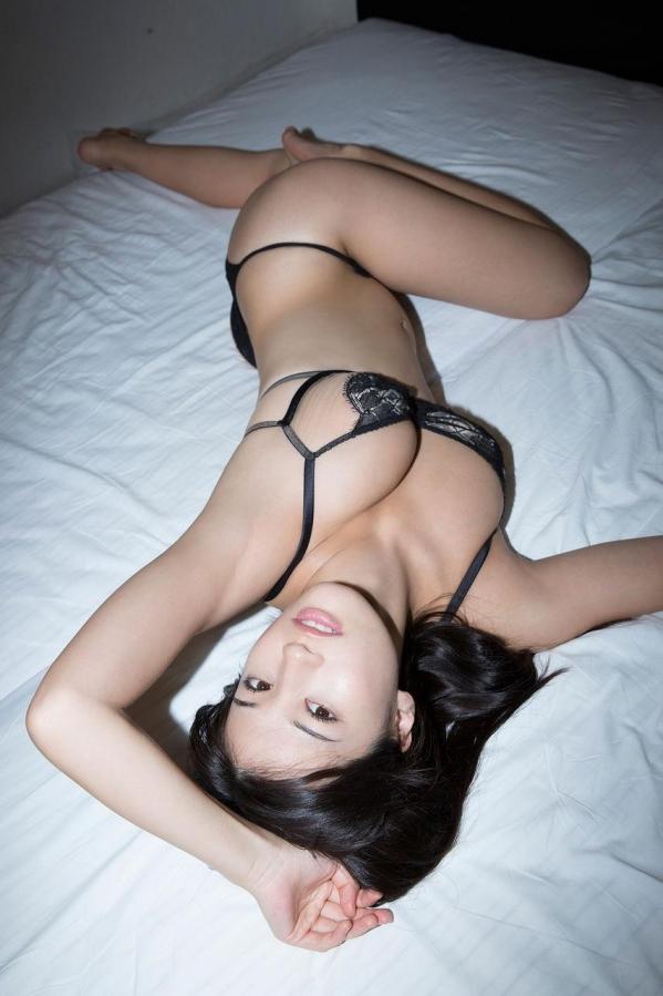 高橋しょう子 しこしこ画像85枚 下着エロと全裸SEXスクショa10a.jpg