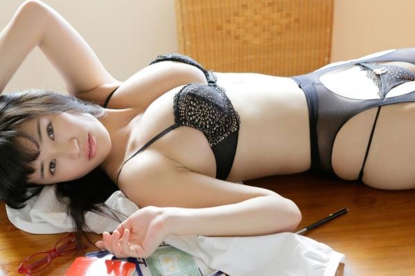 高橋しょう子 しこしこ画像85枚 下着エロと全裸SEXスクショa19a.jpg