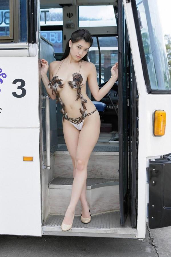 高橋しょう子 しこしこ画像85枚 下着エロと全裸SEXスクショa21a.jpg