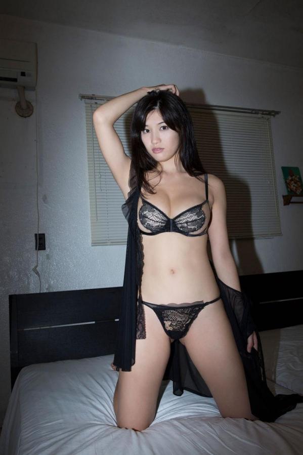 高橋しょう子 しこしこ画像85枚 下着エロと全裸SEXスクショa2a.jpg