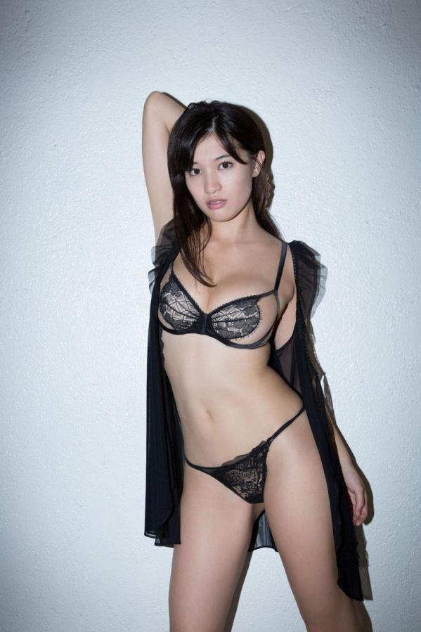 高橋しょう子 しこしこ画像85枚 下着エロと全裸SEXスクショa3a.jpg