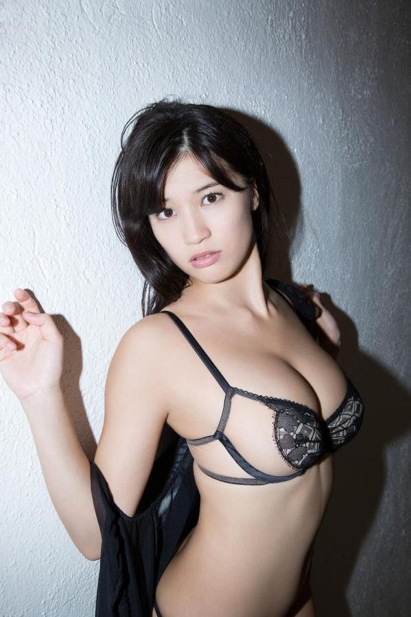 高橋しょう子 しこしこ画像85枚 下着エロと全裸SEXスクショa4a.jpg