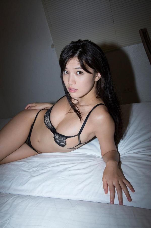 高橋しょう子 しこしこ画像85枚 下着エロと全裸SEXスクショa5a.jpg