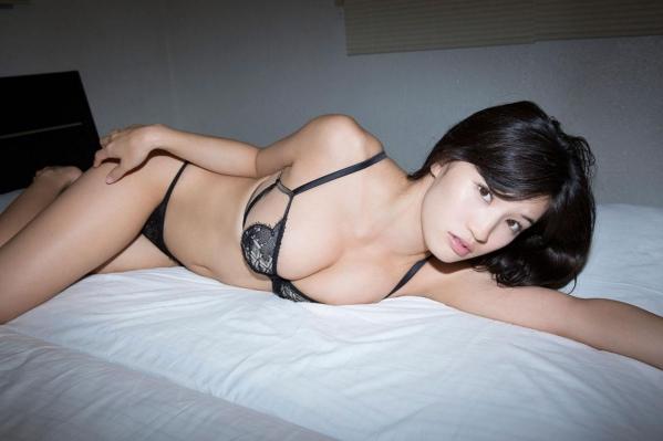 高橋しょう子 しこしこ画像85枚 下着エロと全裸SEXスクショa7a.jpg