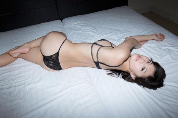高橋しょう子 しこしこ画像85枚 下着エロと全裸SEXスクショa8a.jpg