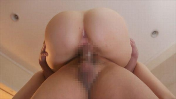 高橋しょう子 しこしこ画像85枚 下着エロと全裸SEXスクショb17a.jpg