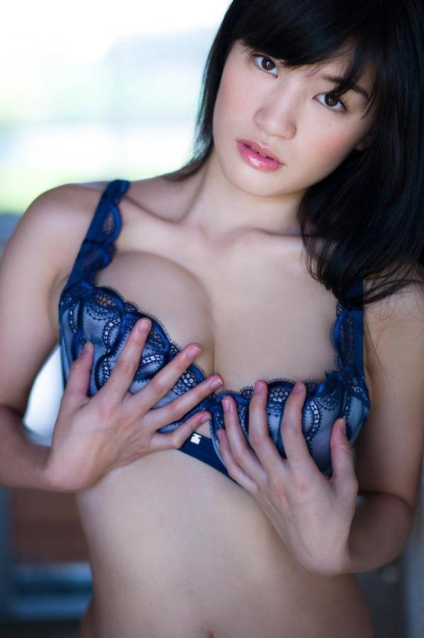 高橋しょう子 しこしこ画像85枚 下着エロと全裸SEXスクショc4a.jpg