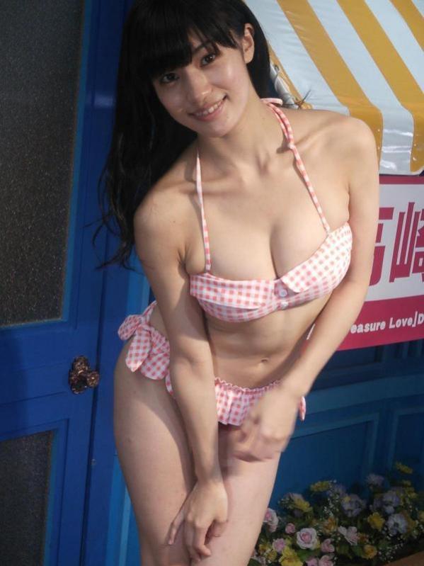 高橋しょう子 しこしこ画像85枚 下着エロと全裸SEXスクショc5a.jpg