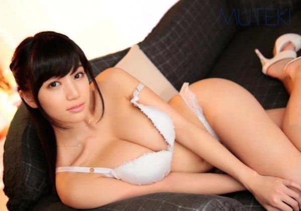 高橋しょう子 しこしこ画像85枚 下着エロと全裸SEXスクショc9a.jpg