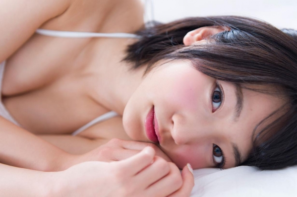 武田玲奈 水着画像100枚 Cカップ美乳のエッチな体の023