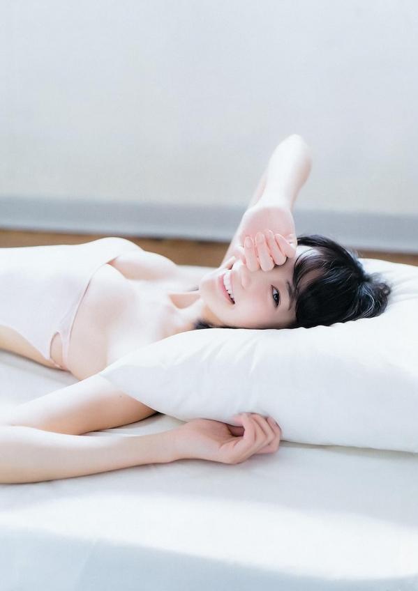 武田玲奈 水着画像100枚 Cカップ美乳のエッチな体の026