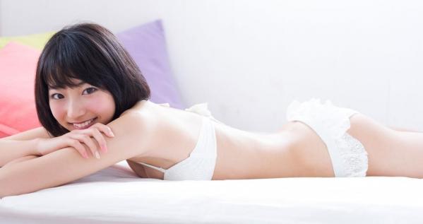 武田玲奈 水着画像100枚 Cカップ美乳のエッチな体の027