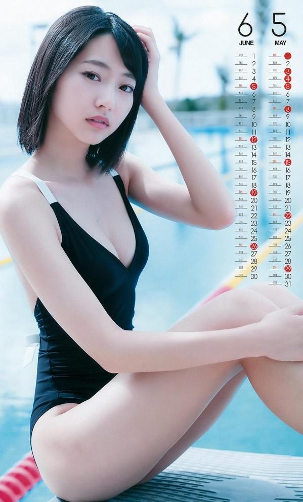 武田玲奈 水着画像100枚 Cカップ美乳のエッチな体の074