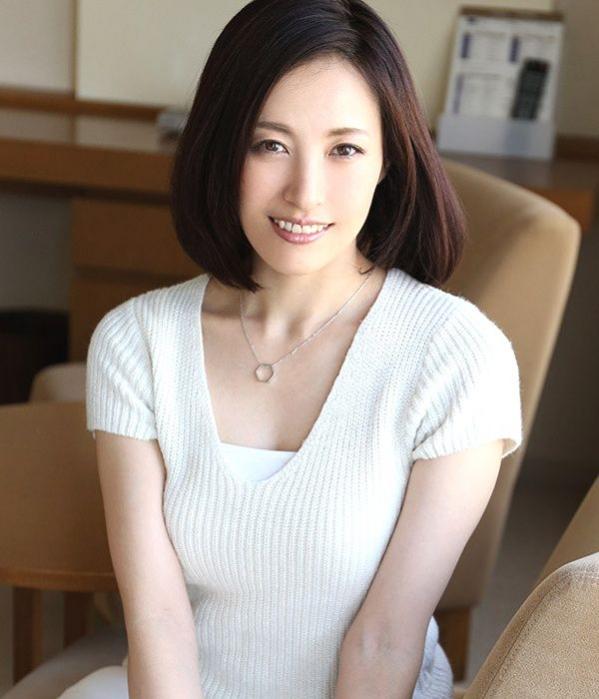 tanihara_nozomi20160510a00100.jpg