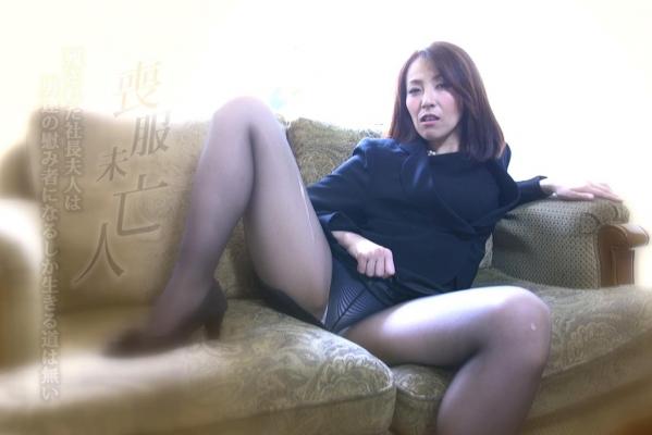 谷原希美 熟女 AV女優 人妻 セックス エロ画像a008.jpg