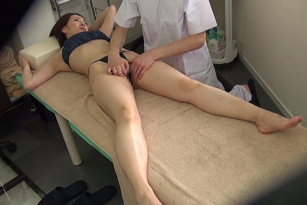 谷原希美 熟女 AV女優 人妻 セックス エロ画像a012.jpg