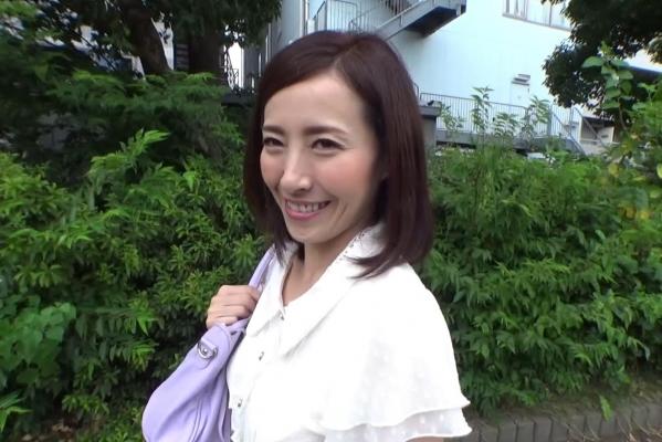 谷原希美 熟女 AV女優 人妻 セックス エロ画像a028.jpg