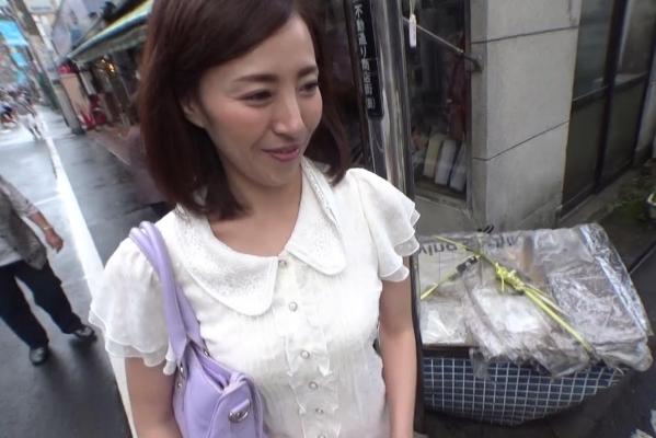 谷原希美 熟女 AV女優 人妻 セックス エロ画像a030.jpg