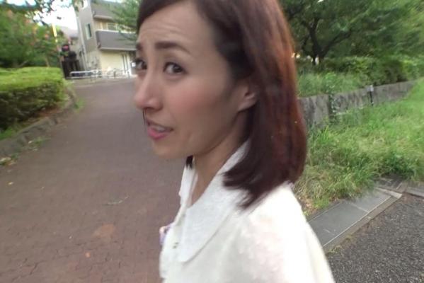 谷原希美 熟女 AV女優 人妻 セックス エロ画像a031.jpg