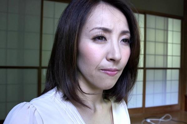 谷原希美 熟女 AV女優 人妻 セックス エロ画像a044.jpg