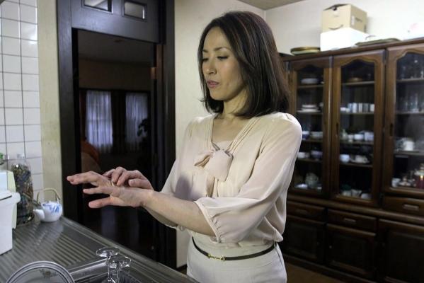 谷原希美 熟女 AV女優 人妻 セックス エロ画像a045.jpg