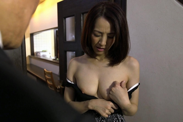 谷原希美 熟女 AV女優 人妻 セックス エロ画像a049.jpg