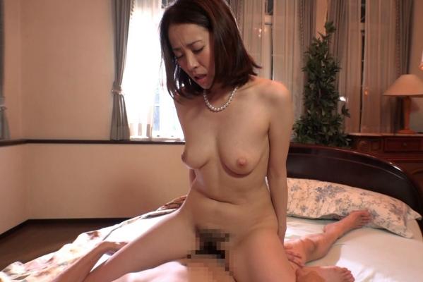 谷原希美 熟女 AV女優 人妻 セックス エロ画像a056.jpg