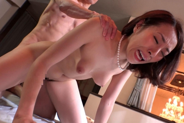 谷原希美 熟女 AV女優 人妻 セックス エロ画像a058.jpg