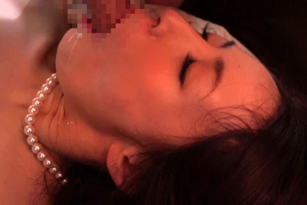 谷原希美 熟女 AV女優 人妻 セックス エロ画像a060.jpg