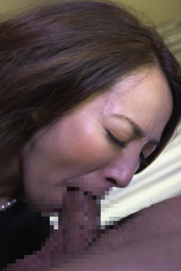 谷原希美 熟女 AV女優 人妻 セックス エロ画像a062.jpg