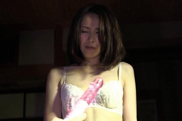 谷原希美 熟女 AV女優 人妻 セックス エロ画像a064.jpg