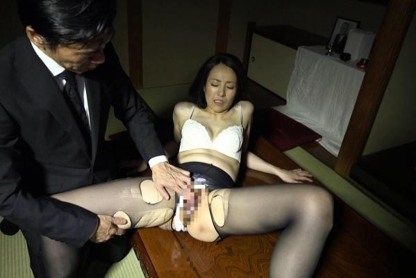谷原希美 熟女 AV女優 人妻 セックス エロ画像a067.jpg
