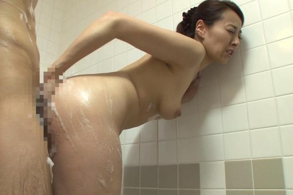 谷原希美 熟女 AV女優 人妻 セックス エロ画像a089.jpg