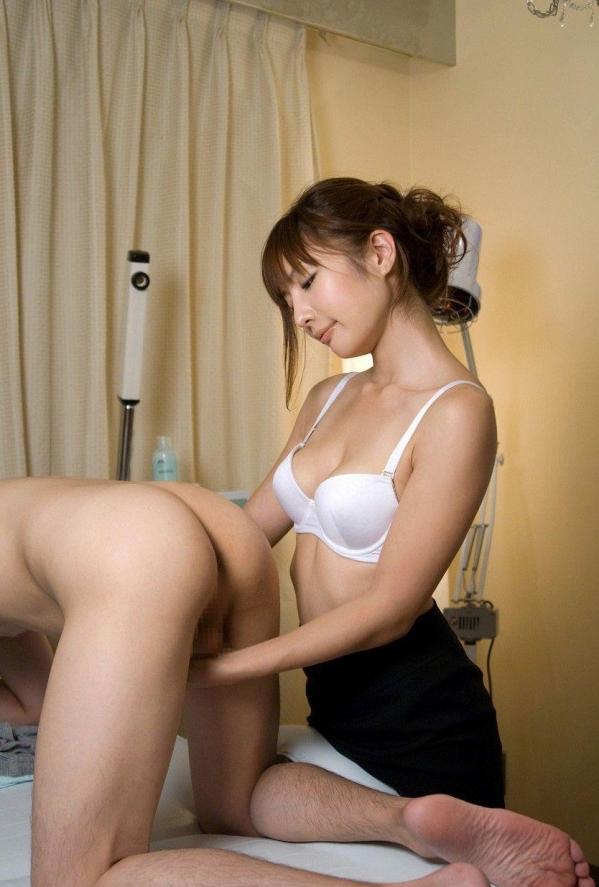 手コキ パイズリ 足コキ エロ画像b015.jpg