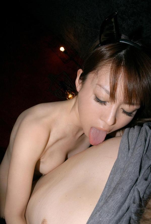 手コキ パイズリ 足コキ エロ画像c020.jpg