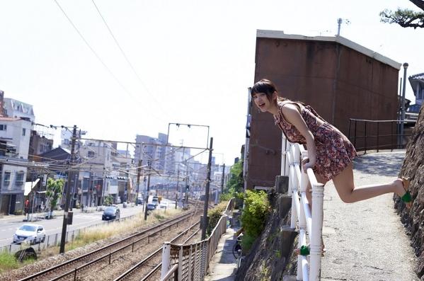 都丸紗也華 水着画像120枚と動画 ビキニから溢れるエロ爆乳a075.jpg