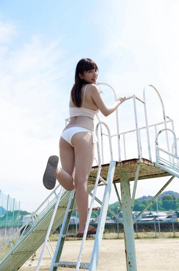 都丸紗也華 水着画像120枚と動画 ビキニから溢れるエロ爆乳a101.jpg