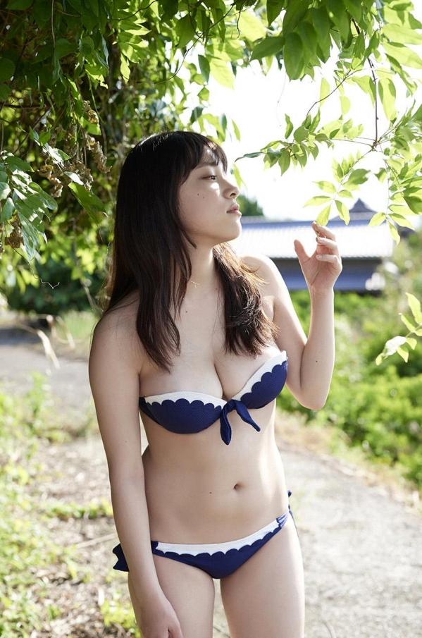 都丸紗也華 水着画像120枚と動画 ビキニから溢れるエロ爆乳a116.jpg
