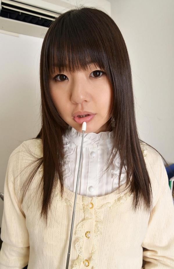 つぼみ着エロ画像60枚 パンスト脱いで誘惑する女教師007.jpg